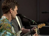 Chris Isaak - Super Magic/Blue Hotel (Live)