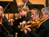 Tafelmusik Orchestra - Symphony No. 8, 4th Movement