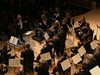 Tafelmusik Orchestra - Symphony No. 7, 2nd Movement