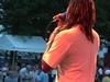 Ryan Shaw - We Got Love (Live)