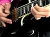 TSAR - Band - Girls - Money
