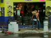 Paquita La Del Barrio - Las Mujeres Mandan