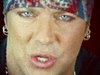 Bret Michaels - Fallen
