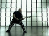 Hammerfall - Last Man Standing (Extended Version)