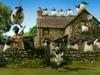 Shaun The Sheep - Life's A Treat