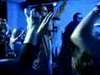 Don Diablo - Blow (UK Edit)