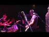 Klaxons - Golden Skans (Live)