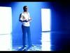 Brad Paisley - Little Moments