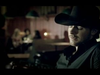Chris Young - Drinkin' Me Lonely