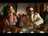 Gilberto Santa Rosa - Por la herida de un amor