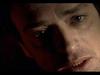 Gustavo Cerati - Rapto