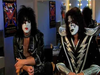 Kiss - Talking About Sonic Boom
