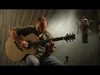 Andy McKee - For My Father
