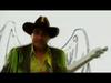 Banda Machos - Arremángala Arrempújala