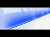 Cascada - Everytime We Touch (Original Video)