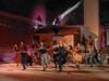Chayanne - Este Ritmo Se Baila Así