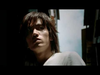 F4 - Wo Shi Zhen De Zhen De Hen Ai Ni (I Really Really Love You)