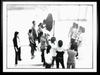 F4 - Shui Rang Ni Liu Lei (Who Made You Cry?)