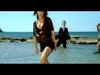 Helena Paparizou - To Fili Tis Zois