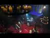 Kate Miller-Heidke - You're The Voice