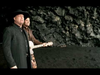 Montgomery Gentry - She Don't Tell Me To