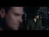 Montgomery Gentry - Cold One Comin' On