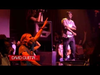David Guetta - I Wanna Go Crazy (Live) (feat. Will.i.am)