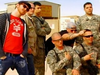 Saving Abel - Miss America (Troop Video)