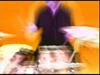 Mudhoney - Sonic Infusion