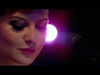 Alphabeat - Hole In My Heart (Live 4Music Session, 2009)