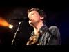 Christiaan Hof - Gewoon Zoals Ik Ben (Live @ Paradiso)