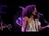 Corinne Bailey Rae - Put Your Records On (Live in Williamsburg)