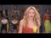 Shakira - Waka Waka (Esto es Africa) (Oficial de la Copa Mundial)