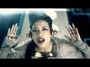 Benny Benassi - Spaceship (feat. Kelis, apl.de.ap, & Jean)