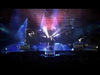 Evanescence - Tourniquet (Live in Europe)
