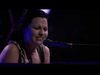 Evanescence - Breathe No More (Live in Europe)