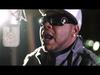Sidney Samson - Shake That Thing (Riverside) (feat. Twista)