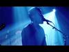 Joseph d'Anvers - Entre mes mains - Live