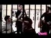 Mr Roux - Homme ordinaire (Live par RKST)