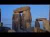 Circuncelion - In lakesh a Laken HD