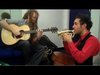 Charlie Winston - Jesus Gonna Be Here (feat. Newton Faulkner)