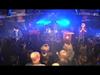 Charlie Winston - I Love Your Smile (Live RTL2)