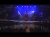 Charlie Winston - Like A Hobo (Live RTL2)
