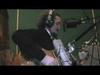 John Butler - Losing You / Sing Sing Sessions - jbtdotcom