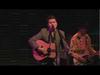 Findlay Brown - Sweet Dreams (Live at Joe's Pub)