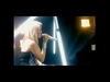 Cascada - Draw The Line1080p)