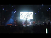 Korn - Right Now' live, Austin, TX 09 (5 cam mix)