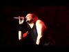 Korn - Faget live - Detroit, MI FVT 2007