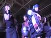 Korn - Hollow Life live in San Antonio, TX