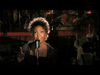 Gladys Knight - Do Nothing Till You Hear From Me
